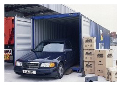 Tips for Car Storage