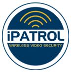 iPatrol_logo