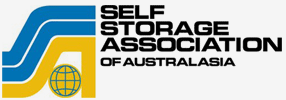 self_storage_association